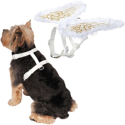 medium costumes zack zoey wings harness costume medium beds and costumes
