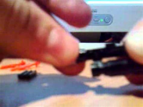 tutorial armi lego lego costruire armi lego how to build lego weapons parte