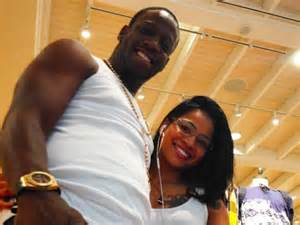 Sohh com young dro arrested in georgia for theft crime for the