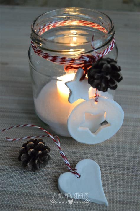 decorare bicchieri di vetro decorazioni con bicchieri di vetro bicchieri cristalleria