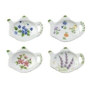 One Styling Selection Part 2 1 Set 3 Pcs New 28 best ideas about high tea themed baby shower on