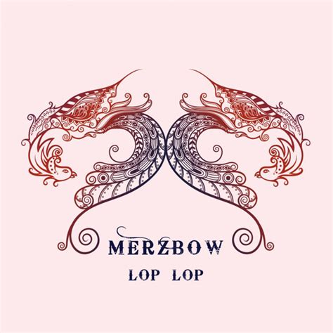 Format Lop Cd | merzbow lop lop at discogs