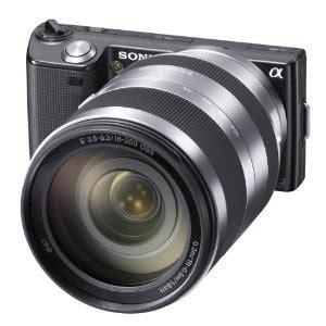 nikon mirrorless camera to have global shutter eoshd