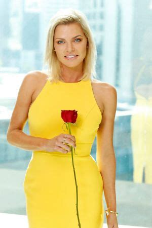 the bachelorette 2017 revealed to be bardot singer and