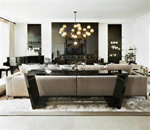Home Interiors Ideas Photos 20 Kelly Hoppen Interior Design Ideas Room Decor Ideas
