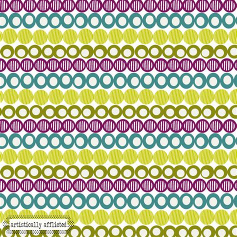 pattern maker hamilton news tagged quot pattern making quot julie hamilton