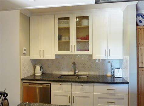 kitchen cabinets burnaby 28 cabinets r us showroom burnaby all wood cabinets