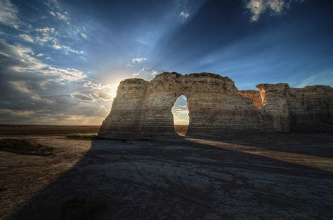 Landscape Rock Kc The Best Places To Photograph In Kansas Loaded Landscapes