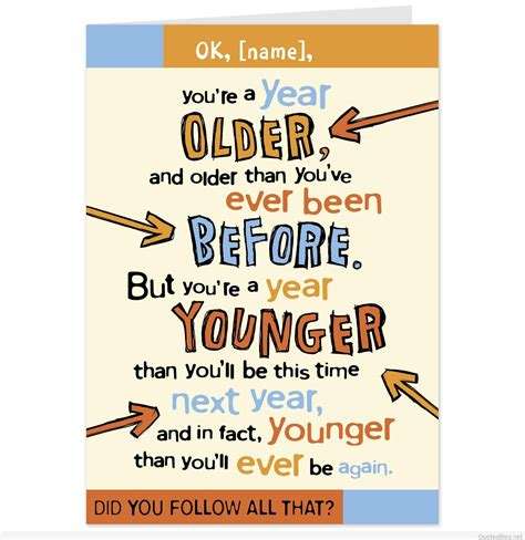 silly cards funniest birthday cards 2015