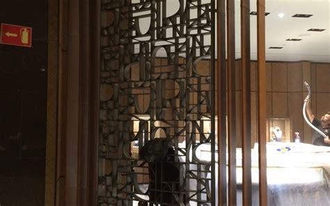 joyeria suarez el corte ingles joyer 237 a su 225 rez corte ingl 233 s gaplac empresa de pladur