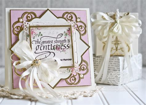 amazing cards to make the greatest strength 187 amazing paper grace