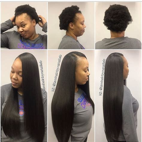 weave no leave out hairstyle brazillian the 25 best weave with leave out ideas on pinterest sew