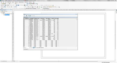 tutorial arcgis download how to import microsoft excel data to arcgis 10 2