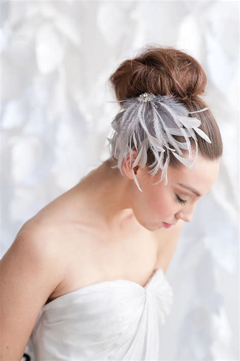 Wedding Updos No Veil by Wedding Hairstyles No Veil Behairstyles
