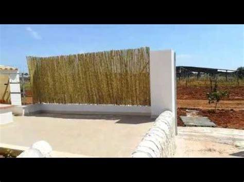 stuoie di canne sicilcanne arelle di canne