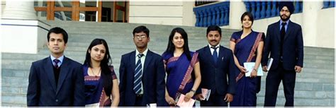 Mba Faculty In Pune by Why Choose Mba Colleges From Pune Top 10 Mba Colleges In