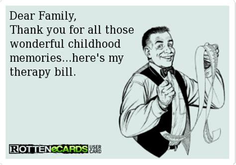 dear family jokes memes pictures jokes pictures