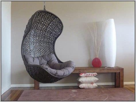 indoor hammock chair amazon comfortable chairs  bedroom bedroom chair cool chairs  bedroom