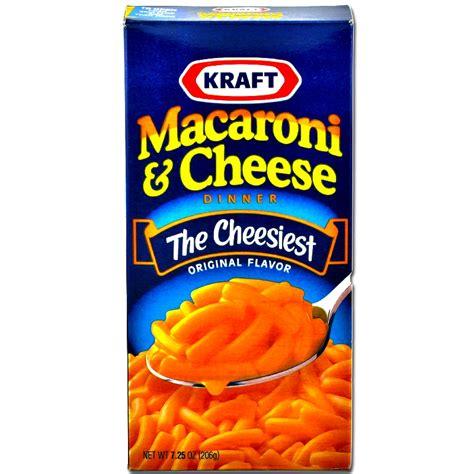 Mac N Cheese Kraft gratis kraft mac n cheese en cvs hasta el 11 26