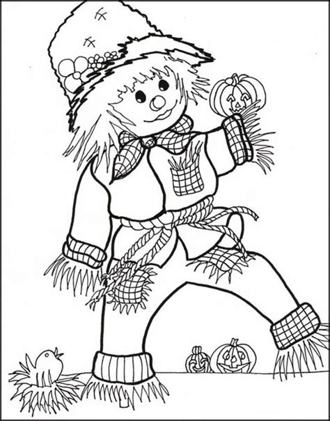 halloween coloring pages pinterest fall coloring pages halloween coloring pages free