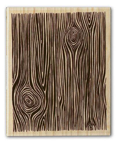 pattern photoshop grain 24 best wood grain images on pinterest wood grain