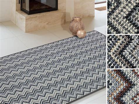 teppich nach mass teppich nach ma 223 in 3 farben schutzmatten ch