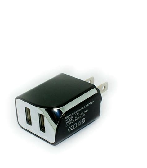 Charger For A Samsung Galaxy Note 10 1 by 2 1a Wall Ac Charger Adapter For Samsung Galaxy Note 10 1 8 Tablet Tab 10 1 Ebay
