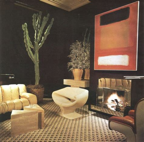 1970s interior design 138 best 1970 s interior design images on pinterest