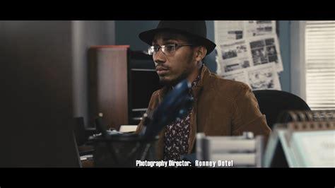 Boster Avanko 3 Out boster a serial killer bmpcc shortfilm