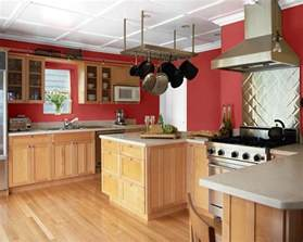 colors for a kitchen your home sing paint colors for a kitchen