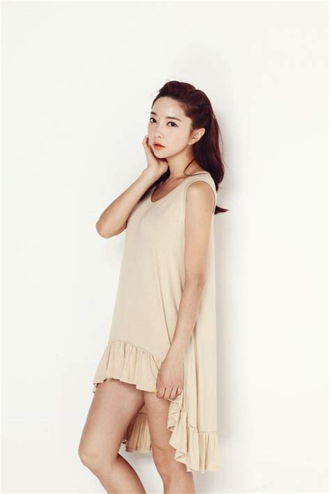 Asian Inspired Ls 431 best images about korean modern on k fashion kpop and ulzzang style