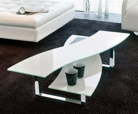 modern drink table coffee tables in 5 star hotels inspiration ideas for your