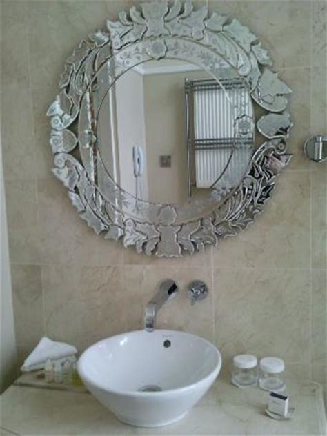 beautiful mirrors most beautiful mirror in superior room bathroom picture of hotel telegraaf tallinn tripadvisor