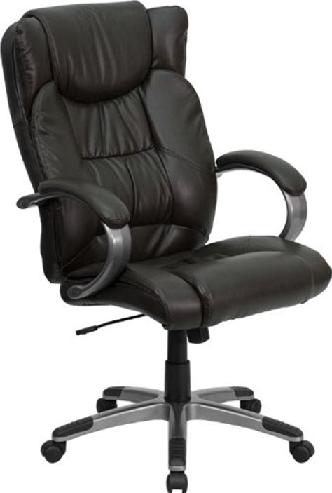 black friday high chair black friday flash furniture bt 9088 brn gg high back