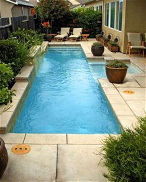 1000 images about lap pools on pinterest lap pools pools and small pools