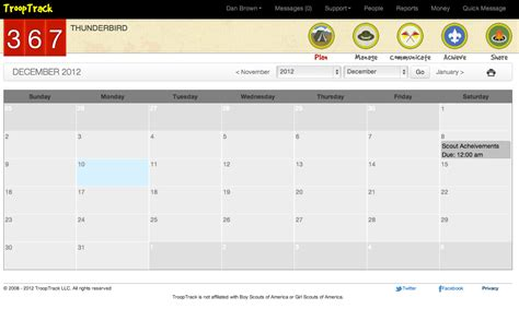 calendario bootstrap calendario bootstrap con jquery calendario con eventos bootstrap php mysql bootstrap