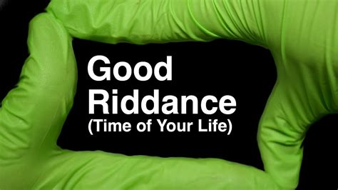 free download mp3 good riddance time of your life green day good riddance time of your life karaoke