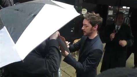 james mcavoy xmen contract x men days of future past star james mcavoy signing