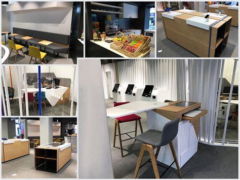 upholstery hemel hempstead 30 fantastic bespoke office desks yvotube com