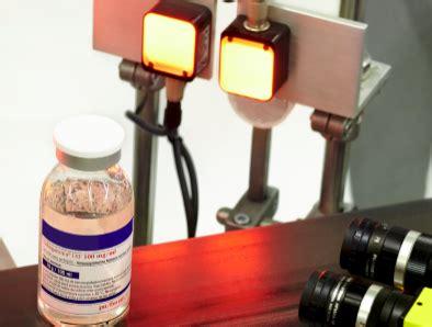 iluminacion vision artificial sistemas de iluminaci 243 n para aplicaciones de visi 243 n