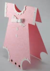 Have handmade onesie shaped baby shower invitations for sale on my