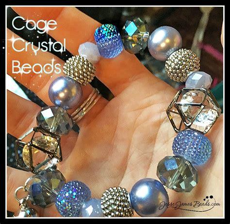 bead show whole bead new york bead show