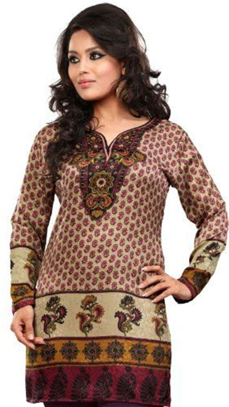Blouse Sw Blouse Wanita Wolly Crepe Trendy 17 best images about fashion faves on sleeve batwing sleeve and clothing