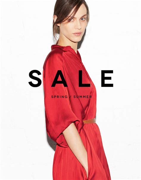 Zara Discount Gift Card - zara sale great deals singapore