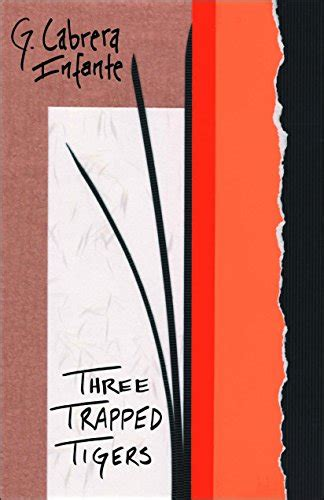 the diaries of emilio renzi formative years books three trapped tigers american literature series