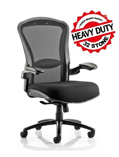 Cing Chairs Heavy Duty by Mesh Office Chairs