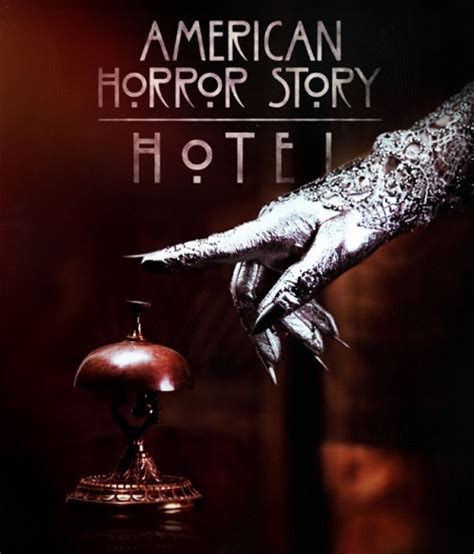 themes in american horror story hotel ahs hotel season finale a visual recap