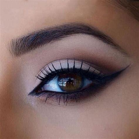 cat tattoo eyebrows best 25 eyebrows ideas on pinterest eyebrow shapes
