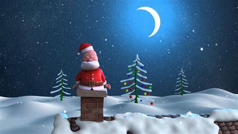 Lustige Motorrad Filme Videos by Lustiges Santa Video Weihnachten Weihnachtsmann Lustig