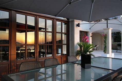 modern mediterranean interior design modern mediterranean luxury villa in mallorca